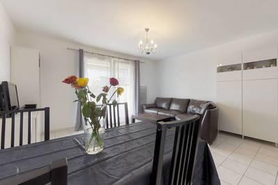 Vente appartement 3pièces 63m² Vitrolles (13127) - 220.000€