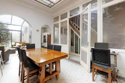 Vente maison 150m² Région Lille - 239.000€