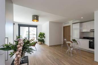 Location appartement 3pièces 68m² Beausoleil (06240) - 2.335€