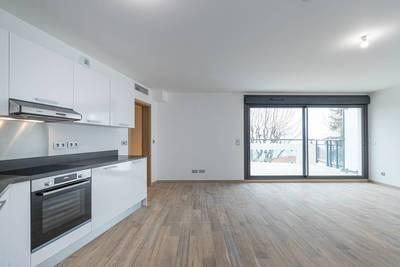 Location appartement 2pièces 43m² La Turbie (06320) - 1.275€