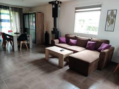 Vente maison 79m² Créon (33670) - 260.000€