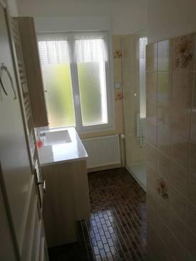 Vente maison 71m² Contres (41700) - 145.000€