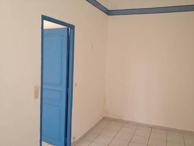 Location appartement 2pièces 35m² Marseille 4E (13004) - 670€