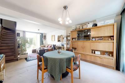 Vente maison 95m² Roissy-En-France (95700) - 320.000€