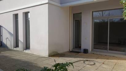 Vente appartement 3pièces 71m² Cachan (94230) - 485.000€