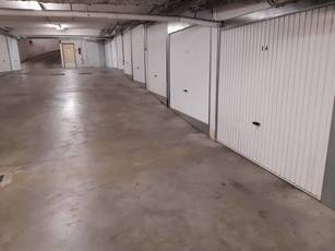 Location garage, parking Vincennes (94300) - 110 €