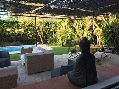 Vente maison 123m² Mougins (06250) - 695.000€