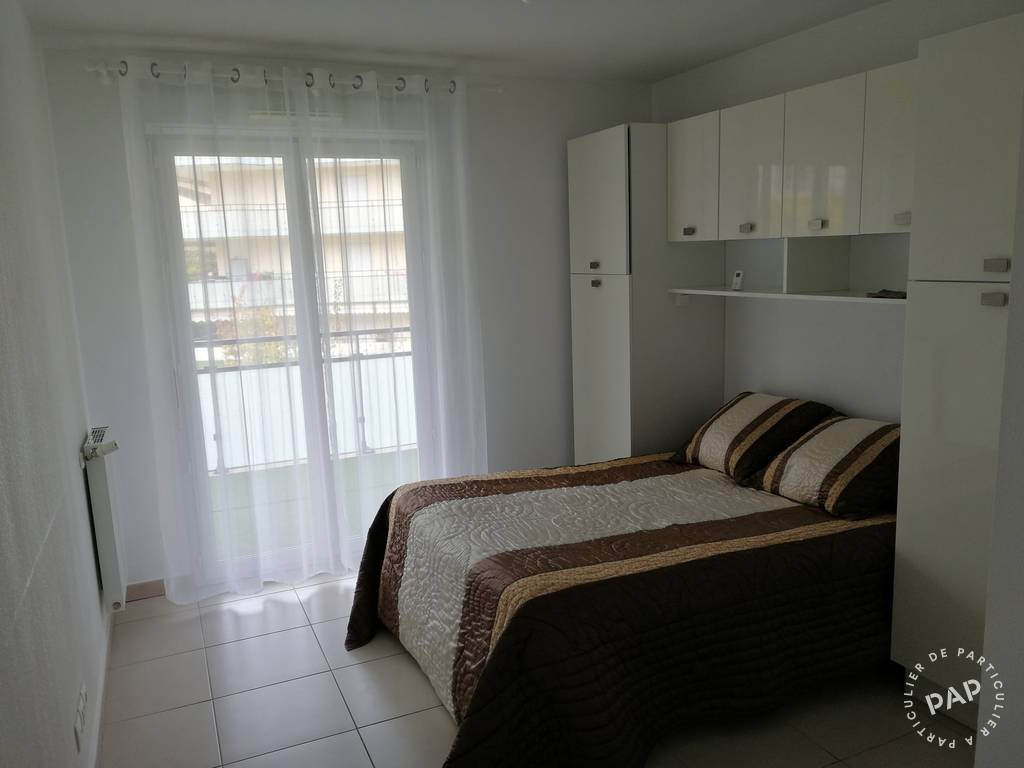 Vente immobilier 180.000 € Vallauris (06220)