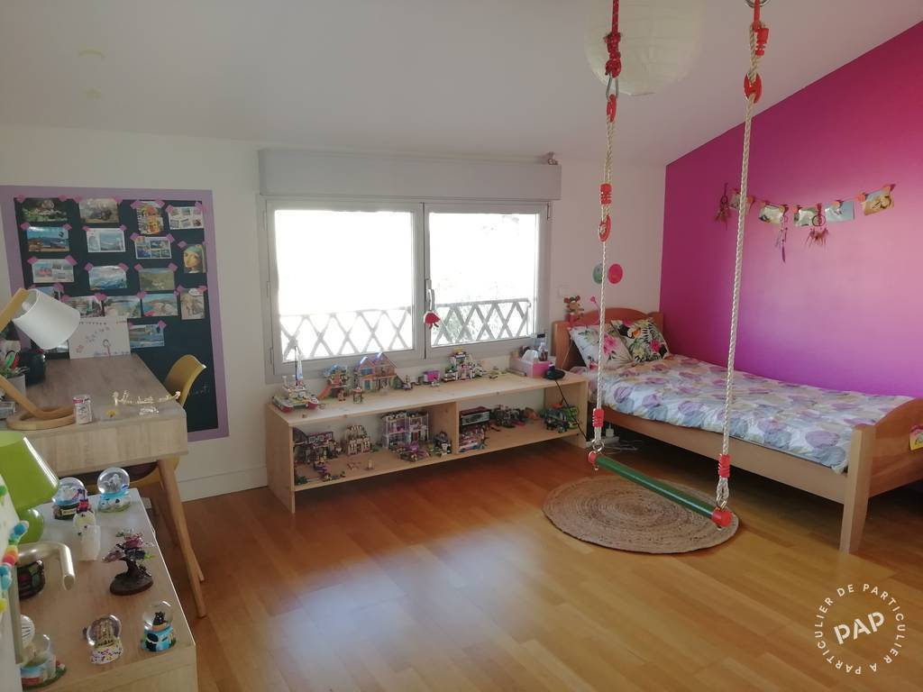 Vente immobilier 495.000€ Toulouse (31200)