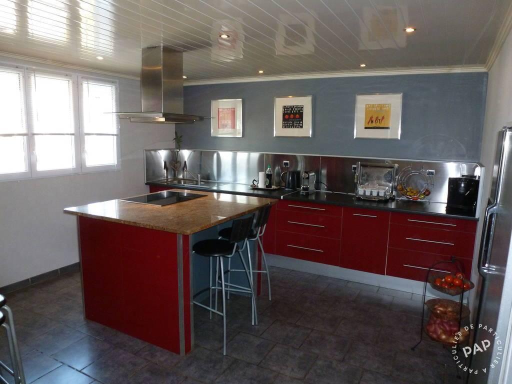 Vente immobilier 327.000€ Villemandeur (45700)