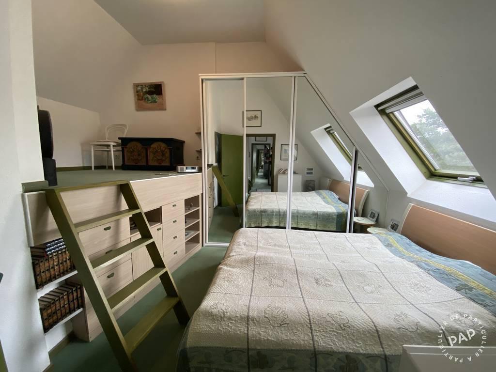 Vente immobilier 349.000€ Strasbourg (67000)