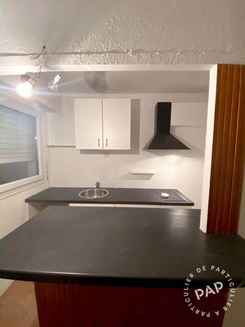 Location immobilier 950€ Paris 11E (75011)