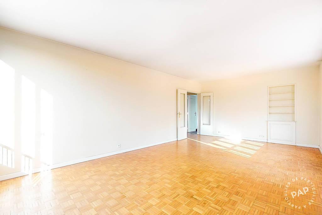 Vente immobilier 387.000€ Maisons-Laffitte (78600)