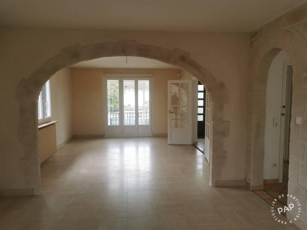 Vente immobilier 335.000€ Lèves (28300)