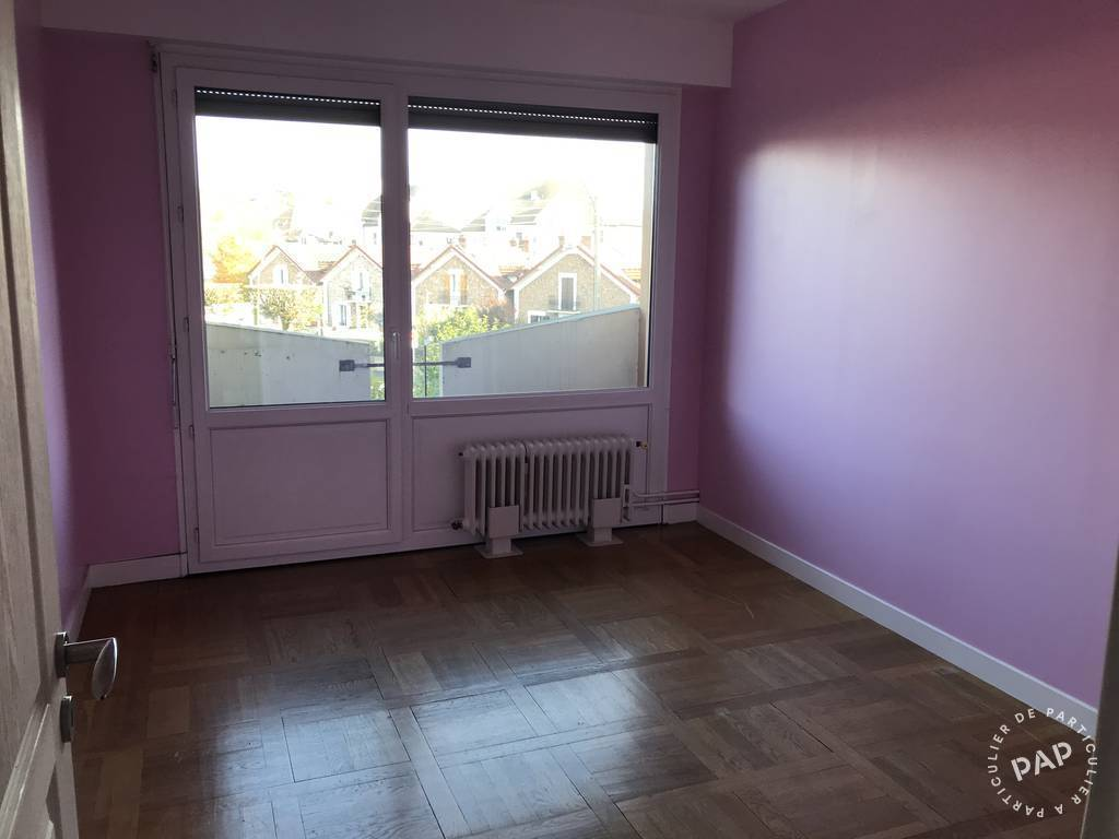 Vente immobilier 230.000€ Melun (77000)
