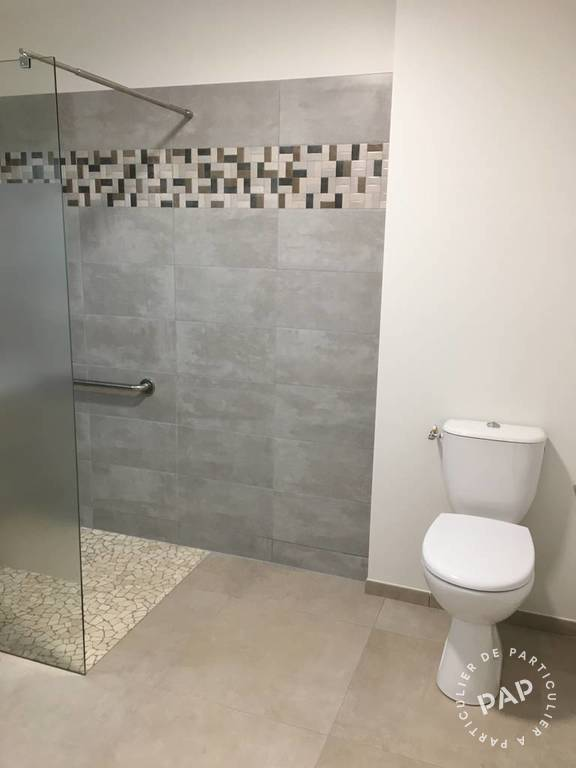 Location immobilier 840€ Caudrot (33490)