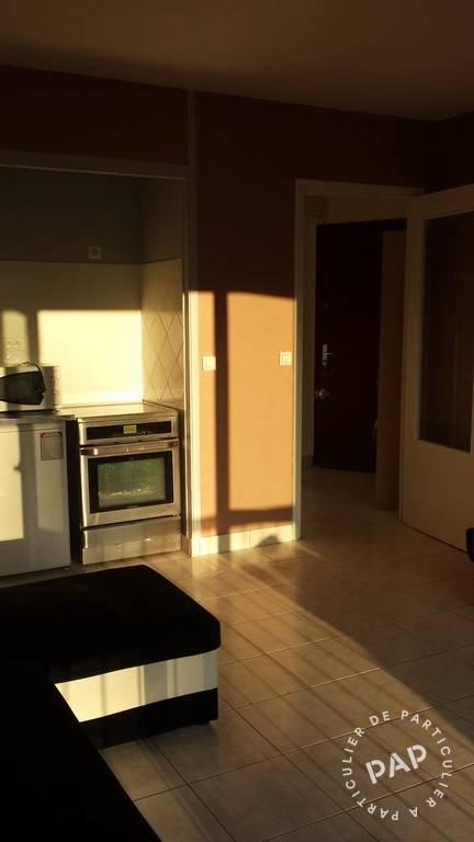 Vente immobilier 275.000€ Boulogne-Billancourt (92100)