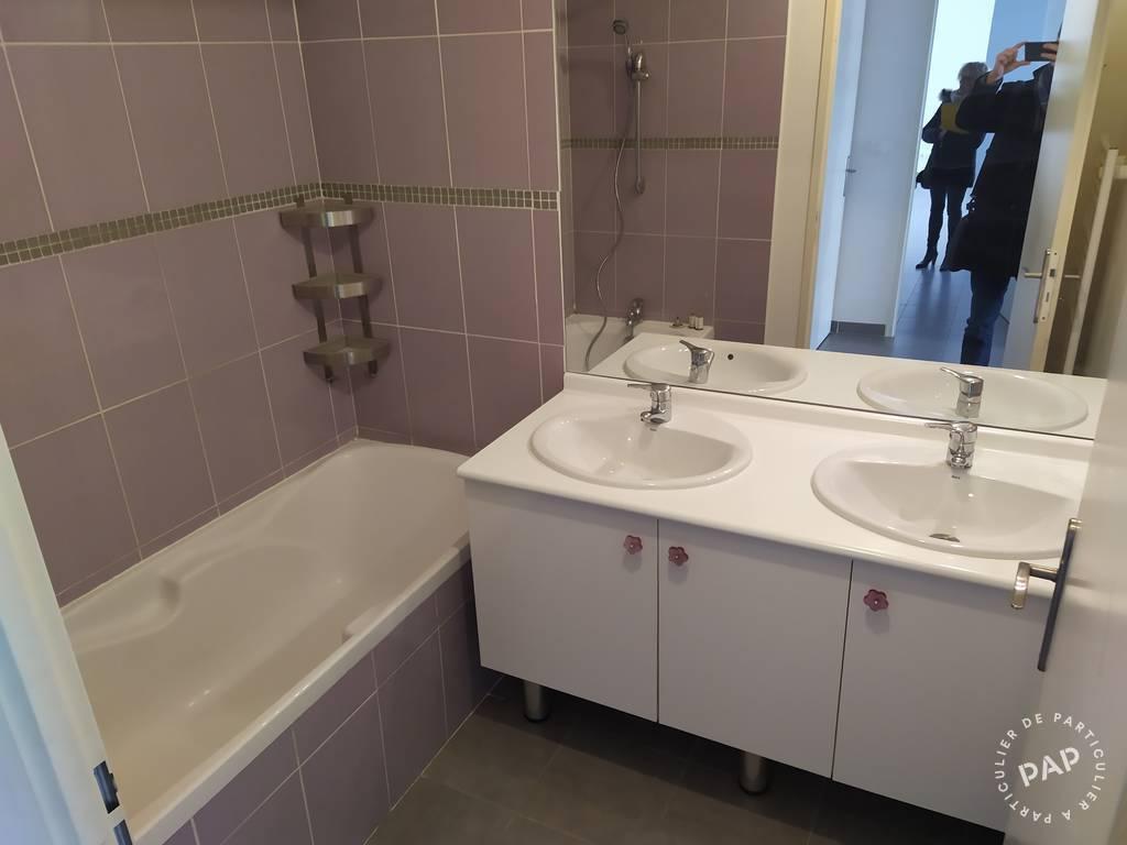 Vente immobilier 175.000€ Marseille 13E (13013)