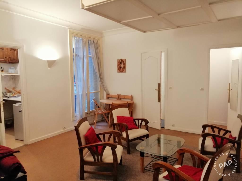 Location immobilier 1.150€ Paris 8E (75008)