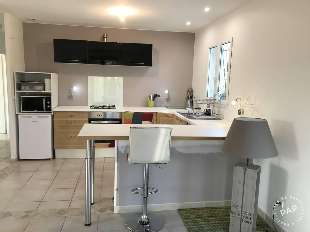 Vente immobilier 175.000€ Lézignan-Corbières (11200)