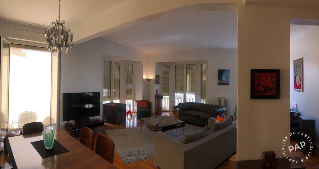 Vente immobilier 880.000€ Antibes (06600)