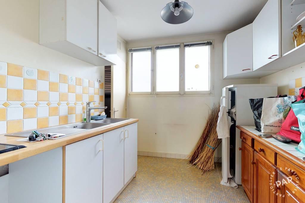 Vente immobilier 163.000€ Joué-Lès-Tours (37300)