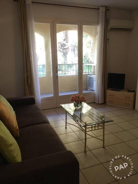 Vente immobilier 210.000€ Canet-En-Roussillon (66140)