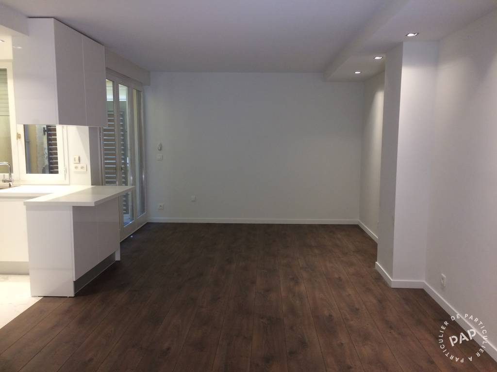 Location immobilier 890€ Toulouse (31000)