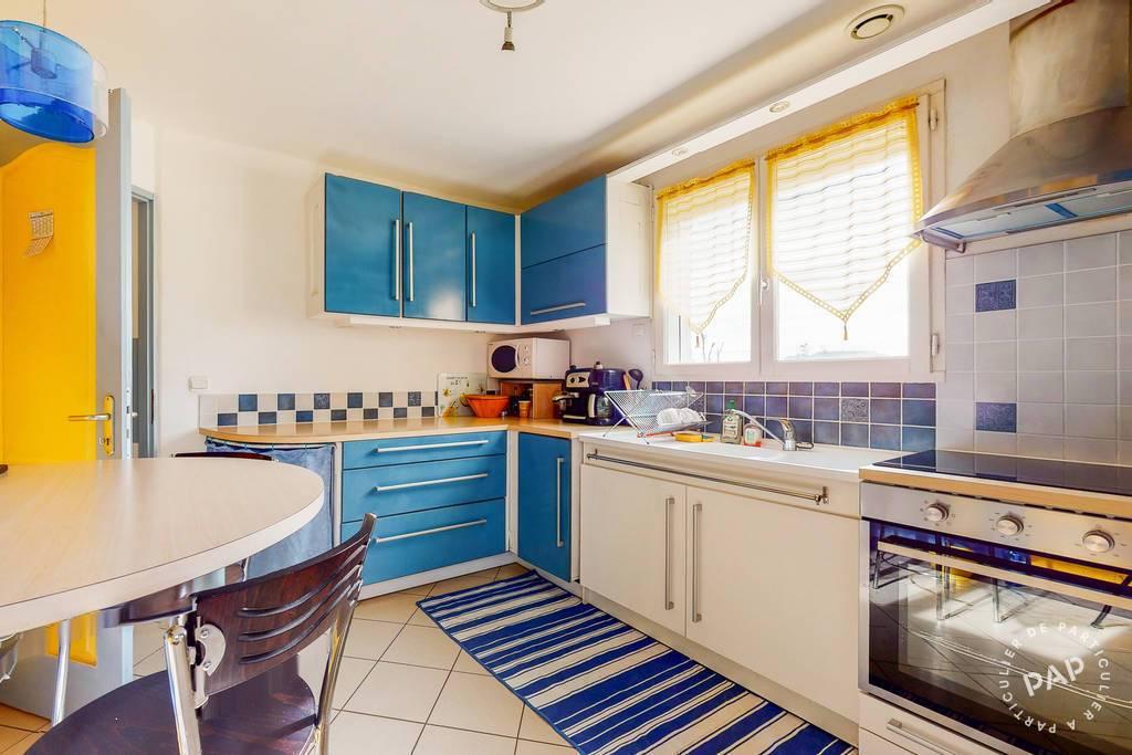Vente immobilier 188.000€ Quevilloncourt (54330)