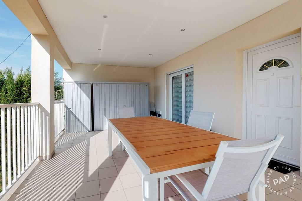 Vente immobilier 660.000€ Afa (20167)