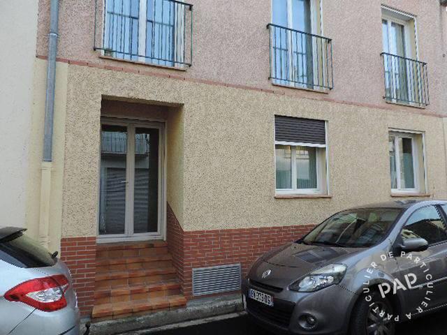 Vente immobilier 260.000€ Idéal Investisseur