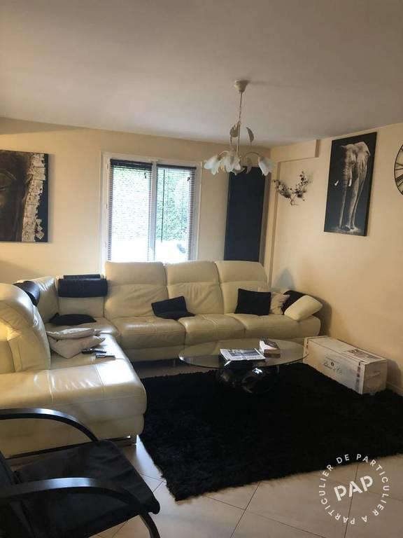 Vente immobilier 410.000€ Domont (95330)