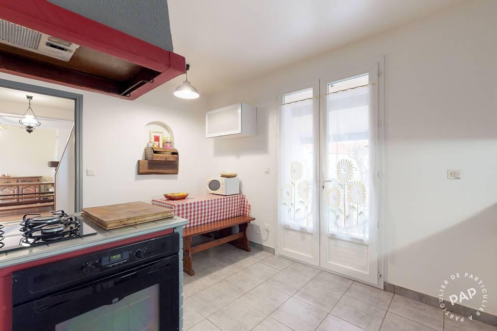 Vente immobilier 360.000€ 10 Km Centre Montpellier