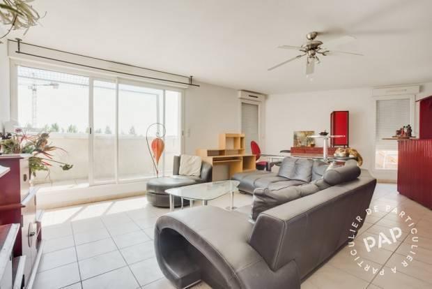 Vente immobilier 162.000€ Libourne (33500)