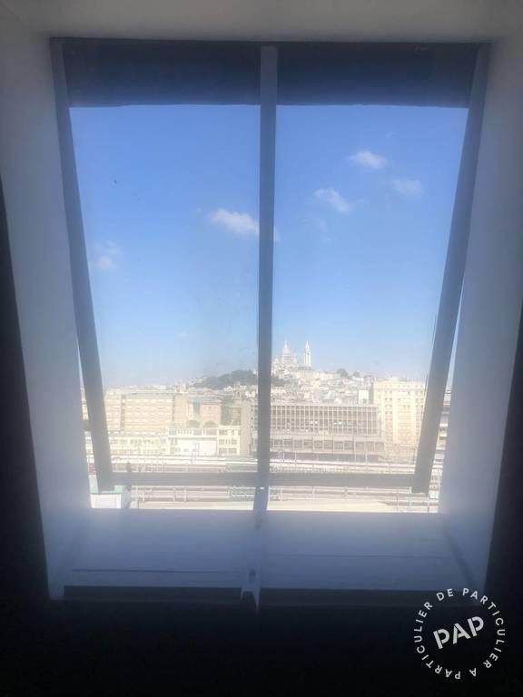 Surfaces diverses Paris 2E (75002) 80.000€