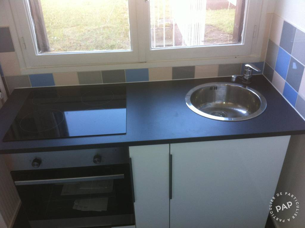 Appartement Champigny-Sur-Marne (94500) 720€