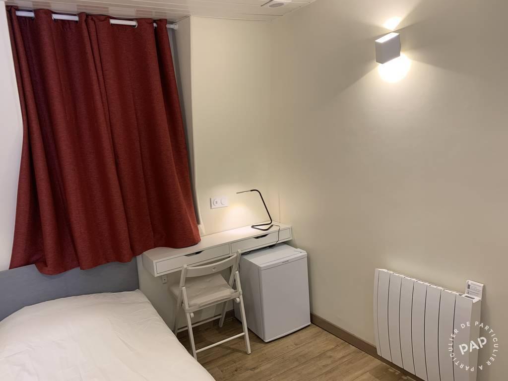 Appartement Paris 8E (75008) 149.000€