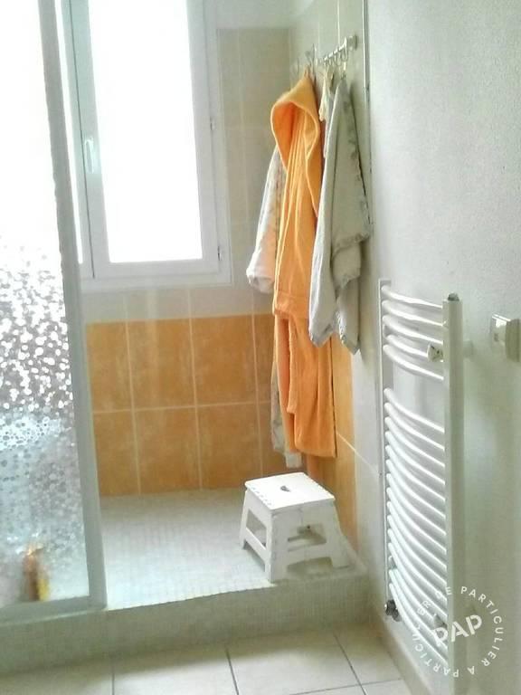 Appartement Alès (30100) 210.000€