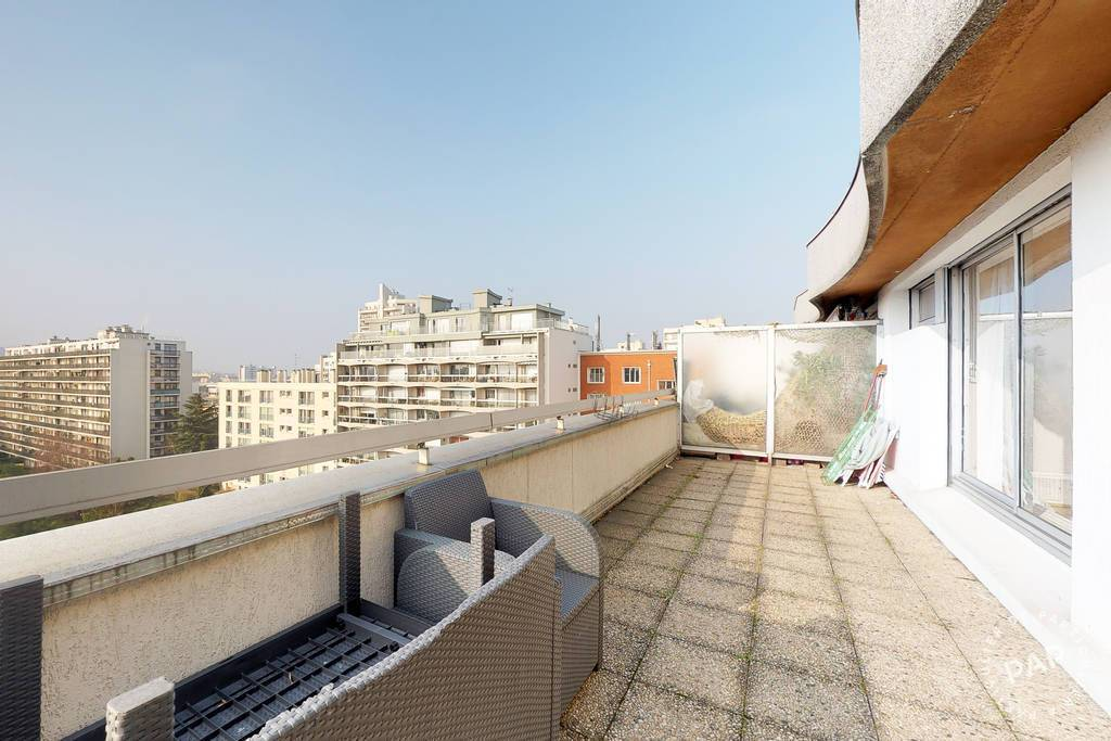 Appartement Courbevoie (92400) 279.000€