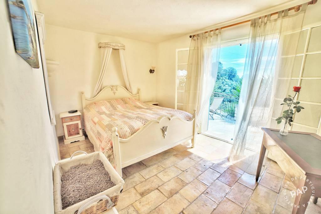 Maison La Colle-Sur-Loup (06480) 900.000€