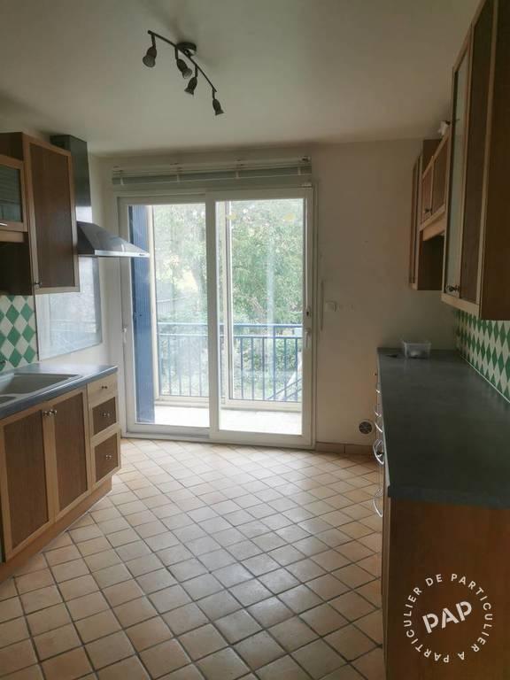 Maison Lèves (28300) 335.000€