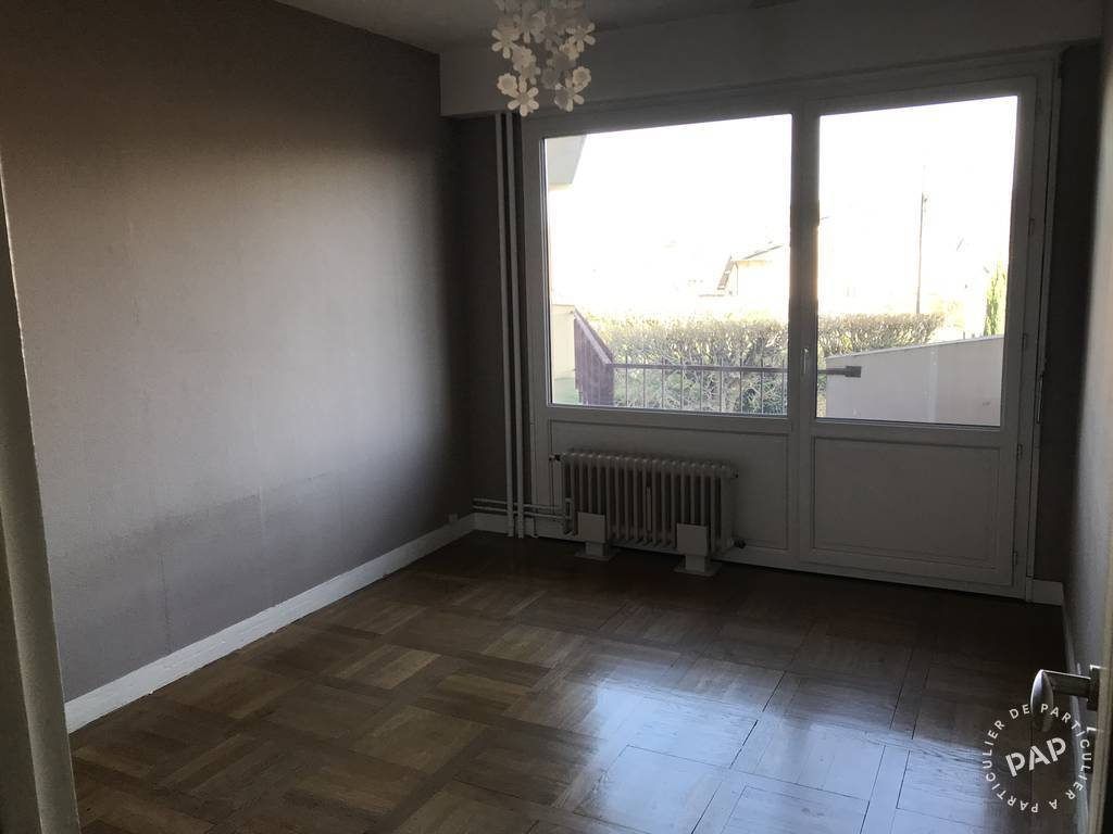 Appartement Melun (77000) 230.000€