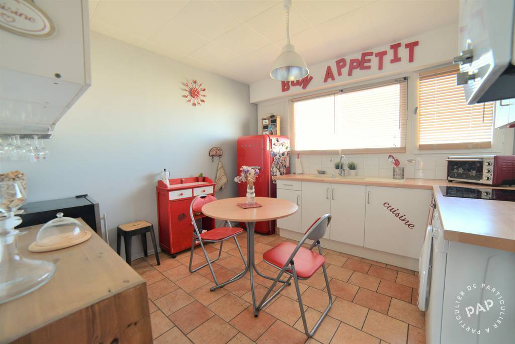 Appartement Pessac (33600) 1.105€