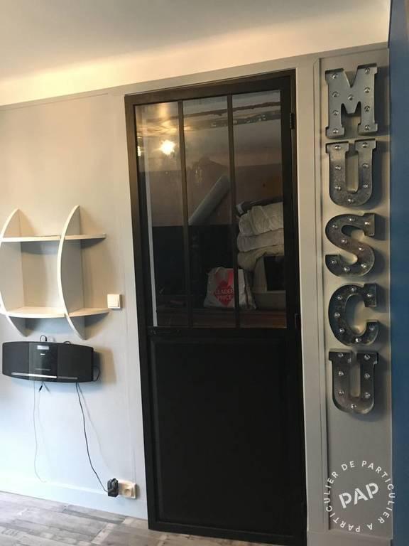Maison Le Plessis-Bouchard (95130) 580.000€