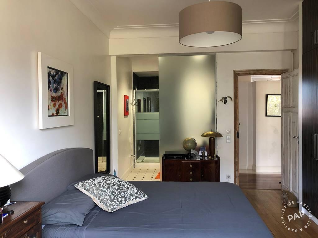 Appartement Antibes (06600) 880.000€
