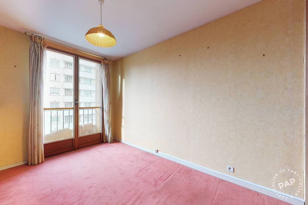 Appartement Joué-Lès-Tours (37300) 163.000€