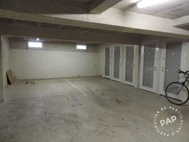 Appartement Idéal Investisseur 260.000€