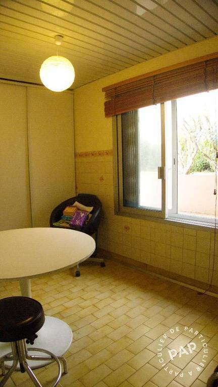 Bureaux, local professionnel Nice (06200) 198.000€