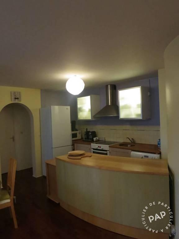 Appartement Rouen (76000) 165.000€