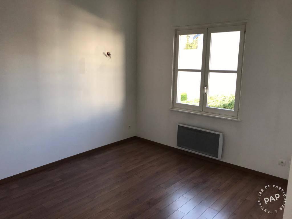 Appartement Villefranche-Sur-Saône (69400) 260.000€